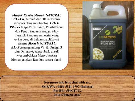 Minyak Kemiri 1 Liter grosir minyak kemiri 0856 5521 9797 indosat