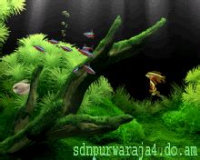 membuat animasi gif online gratis belajar animasi 7 june 2011 blog sdnpurwaraja4 do am