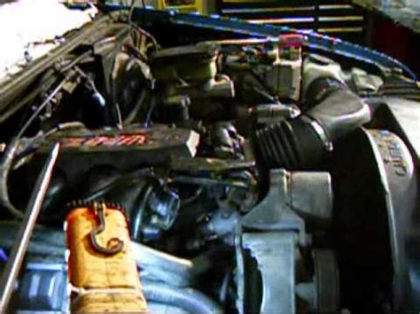 gm p0401 egr troubleshooting by wells engine management youtube gm p0401 egr troubleshooting by wells engine management funnycat tv