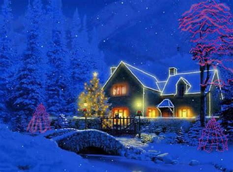 christmas wallpaper and screensavers christmas wallpapers and screensavers 52dazhew gallery