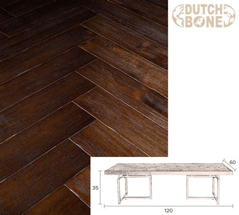 Messing Eigenschaften by Dutchbone Couchtisch Class 120x60 Akazienholz Und