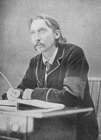 following robert louis stevenson with a zigging and zagging through the cevennes books uncollected essays robert louis stevenson