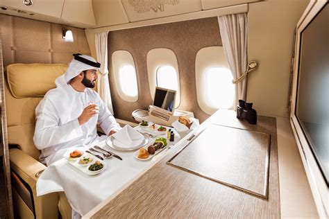 emirates class cabin emirates class suite may be the world s all time