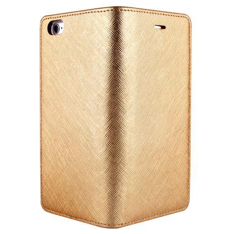 Araree For Samsung Galaxy S5 Original shop original layblock saffiano leather flip for