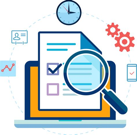test software temporal testing software timeshiftx