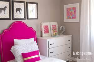 decorating a small bedroom for a little girl girls bedroom ideas hd wallpaper teen girls princess bed