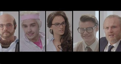 best song ever one direction best song ever lyrics zayn malik becomes female secretary in final best song