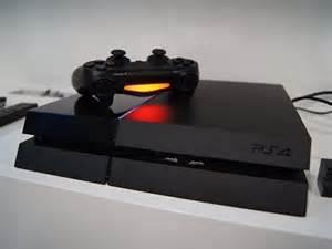 Sony playstation 4 ncelemesi youtube