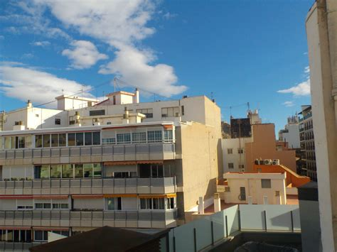 Buy House Alicante Penthouse In The Of Alicante Buy A House In Calpe Alicante Spain