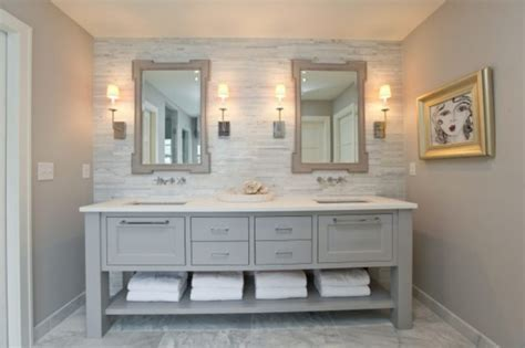 how tall is a bathroom vanity what is the best standard height of a bathroom vanity