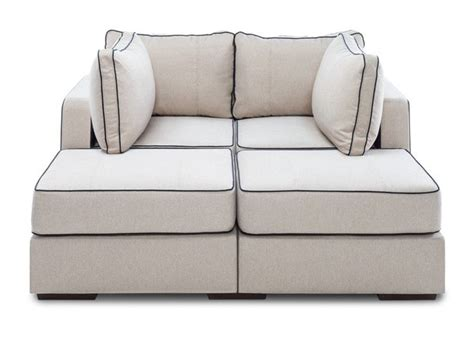 movie lounger sofa 1000 images about furniture designers will love on