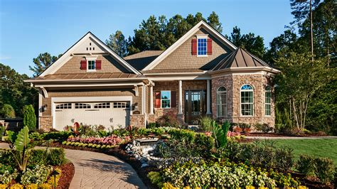 apex nc active community regency at white oak creek