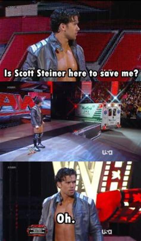 Tna Memes - 1000 images about wrestling on pinterest wrestling