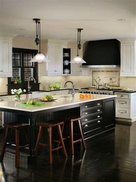 Kitchen Design Christchurch 17 Best Ideas About All White Kitchen On Pinterest Classic White Kitchen Knobs And