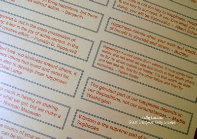 printable happy jar quotes cutcardstock com affordable cardstock for all your