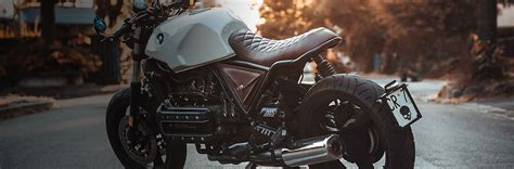 bmw motorrad teknik oto