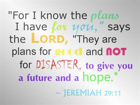 jeremiah bullied image gallery explain jeremiah 29 11