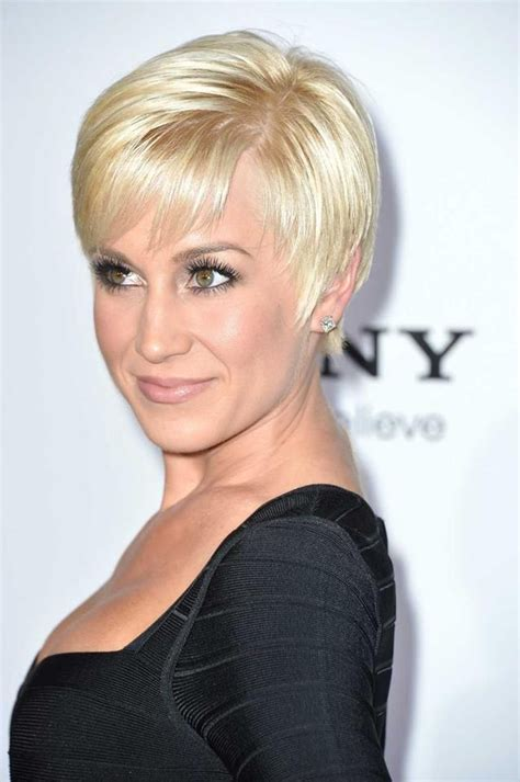 kellie pickler hairstyle photos kellie pickler kellie pickler pinterest