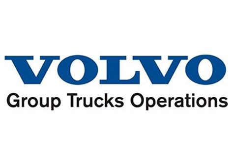 volvo group trucks technology annual partners rbtc