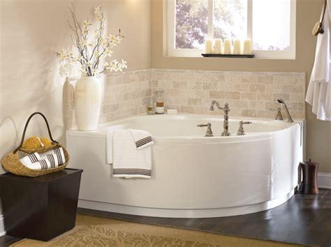 bathroom fixtures trinidad 21 perfect bathroom fixtures trinidad eyagci com