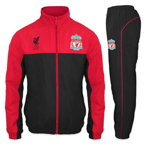 Hoodie Sweater Liverpool 2 liverpool football club official soccer gift mens jacket tracksuit set ebay