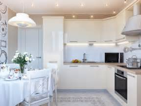 Elegant dining in your kitchen kirkland amp bellevue interior