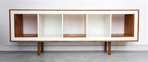 mobili tipo ikea muebles tipo ikea interesting zapatero estilo biblioteca