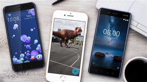 samsung d die handy test das sind die besten smartphones 2017 computer bild