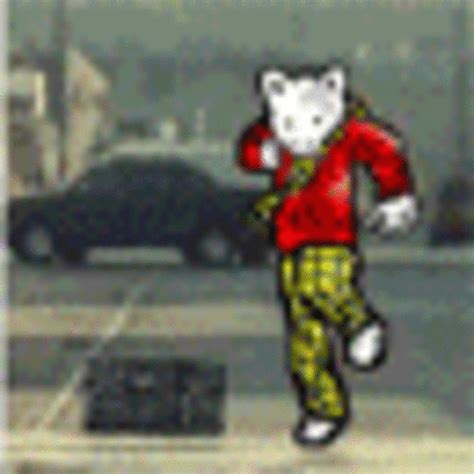 image 11360 breakdancing bear know your meme