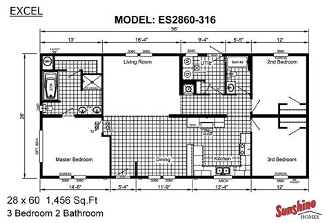 excel stateroom layout sunshine homes