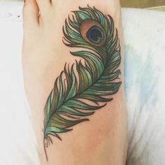 tattoo cover up south jersey four seasons tree by truebluetattoo on deviantart