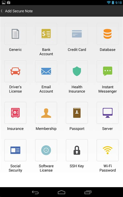 lastpass password manager premium apk lastpass password mgr premium 3 0 21 apk indir program indir programlar indir