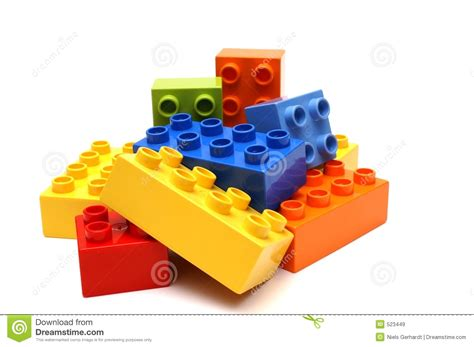 lego images lego stock photos royalty free pictures