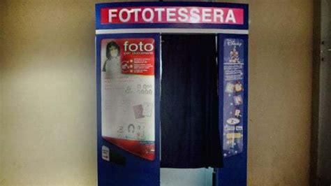 cabine fototessera roma impressme l applicazione per stare i propri selfie