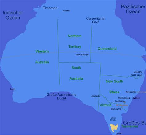 australin map australia map letters maps