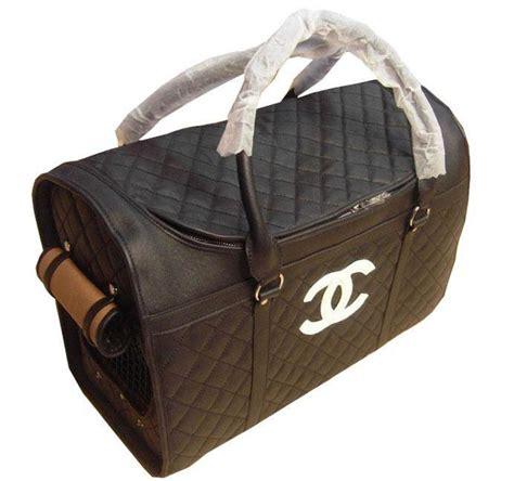 purse puppy tenbags carrier purse