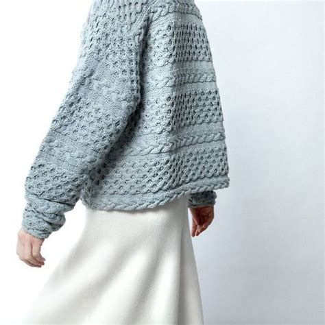learn to knit sydney 4857 best images about knitspiration crochet on