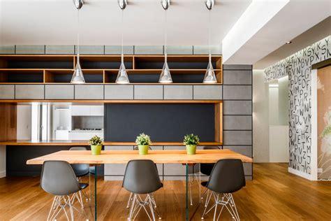 Quanto Costa Costruire Una Casa Al Mq by Quanto Costa Costruire Una Casa Da Zero Idealista News