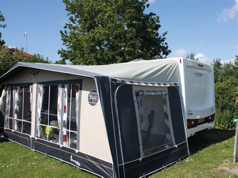 caravan awnings sydney awning solutions vineyard nsw home soapp culture