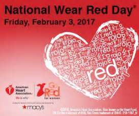 Image result for national red day 2017