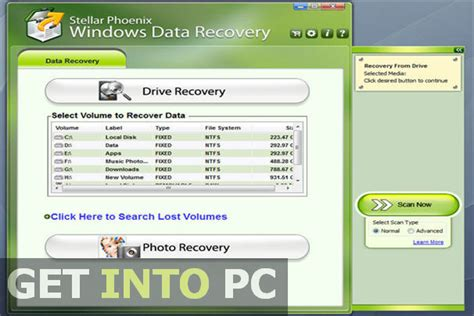 stellar phoenix data recovery software free download full version stellar phoenix windows data recovery pro free download