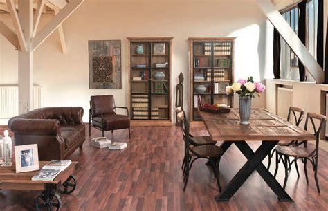 sgabelli ferro vintage sgabello vintage legno e ferro mobili etnici provenzali