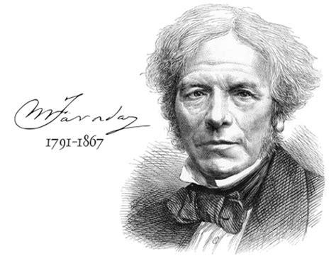 biografia faraday biografias e coisas com biografia michael faraday f 237 sico