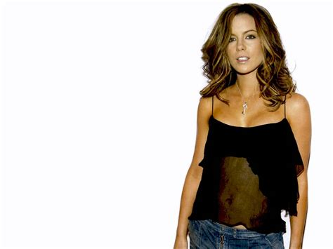 Kate Beckinsale Is by Kate Beckinsale Wallpapers 80133 Beautiful Kate