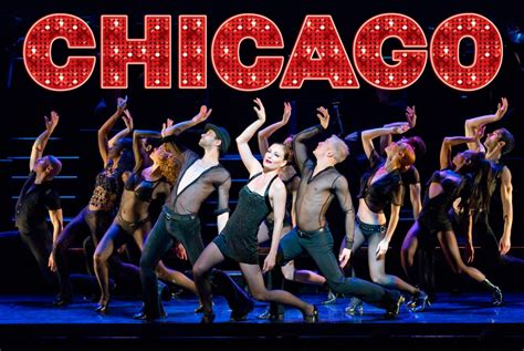 ny boat show promo code chicago the musical broadway promotion codes and discount