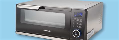 panasonic induction cooker review panasonic countertop induction oven review consumer reports
