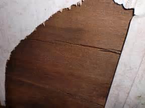 rv bedroom repair and renovation it begins teresaweb s