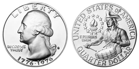 printable large quarter washington quarters us coin prices and values
