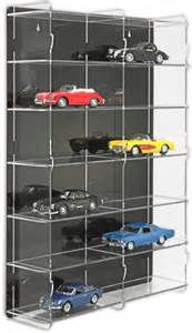 model car display cabinet 1 24 scale 1 24 model cars