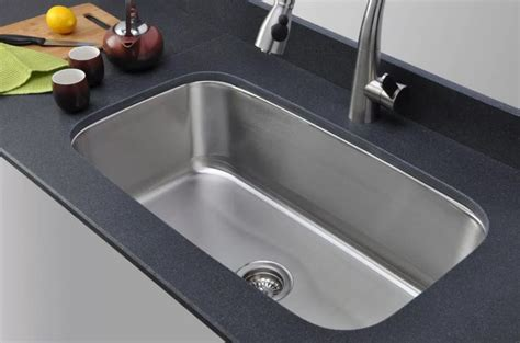 how to remove stains from stainless steel sink how to remove rust from stainless steel sink homeaholic
